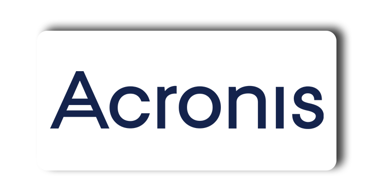 acronis-fb.png