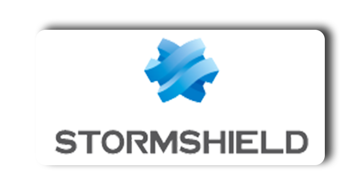 stormeshield-fb.png